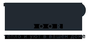Металлические двери в квартиру от производителя в Москве
